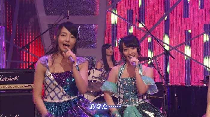 NMB48_堂本兄弟_キャプ画像:xvideos&FC2エロ動画-画動-111