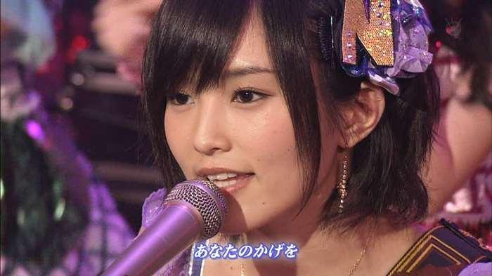 NMB48_堂本兄弟_キャプ画像:xvideos&FC2エロ動画-画動-112