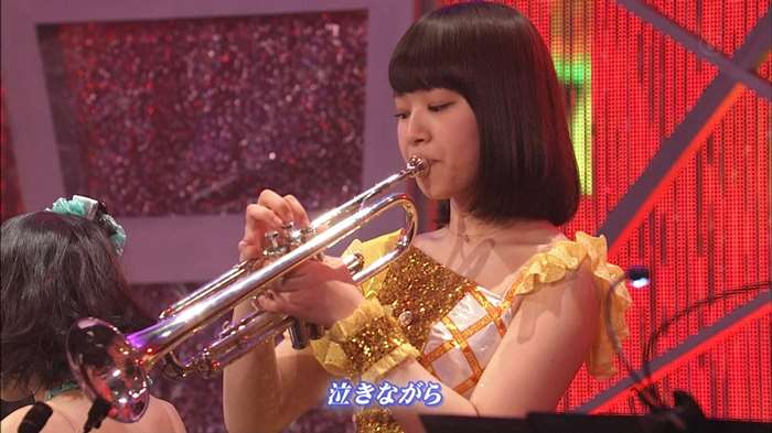 NMB48_堂本兄弟_キャプ画像:xvideos&FC2エロ動画-画動-114
