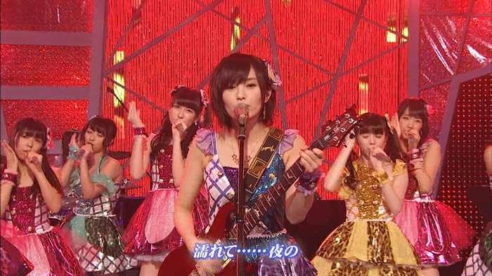 NMB48_堂本兄弟_キャプ画像:xvideos&FC2エロ動画-画動-115