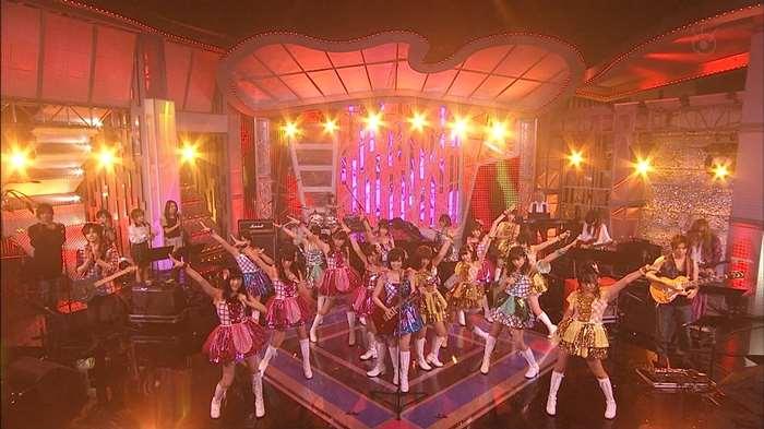 NMB48_堂本兄弟_キャプ画像:xvideos&FC2エロ動画-画動-117
