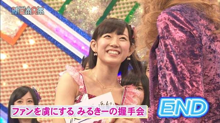 NMB48_堂本兄弟_キャプ画像:xvideos&FC2エロ動画-画動-121