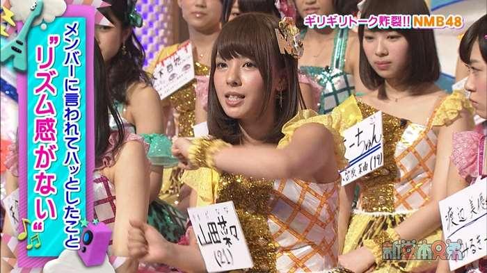 NMB48_堂本兄弟_キャプ画像:xvideos&FC2エロ動画-画動-19