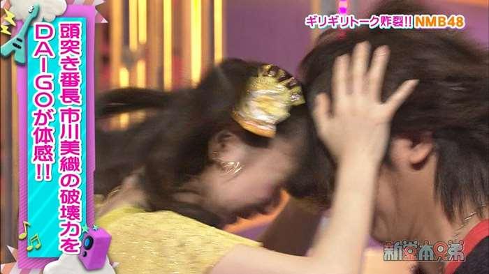 NMB48_堂本兄弟_キャプ画像:xvideos&FC2エロ動画-画動-41