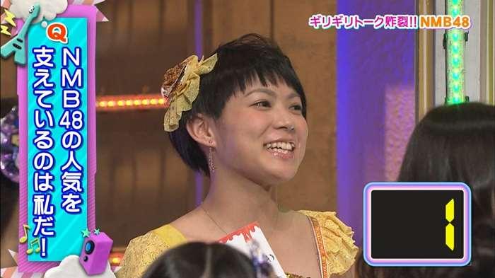 NMB48_堂本兄弟_キャプ画像:xvideos&FC2エロ動画-画動-52