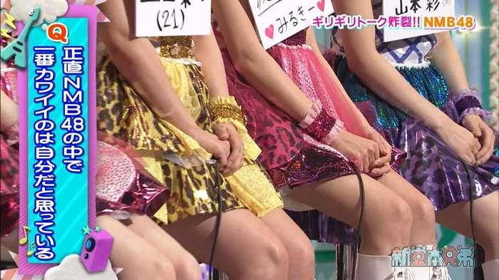 NMB48_堂本兄弟_キャプ画像:xvideos&FC2エロ動画-画動-60
