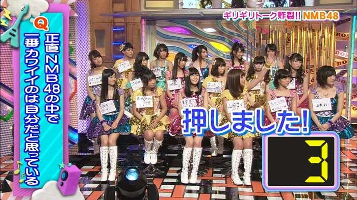 NMB48_堂本兄弟_キャプ画像:xvideos&FC2エロ動画-画動-64