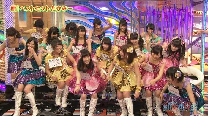 NMB48_堂本兄弟_キャプ画像:xvideos&FC2エロ動画-画動-87