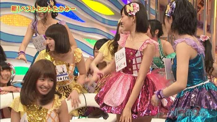 NMB48_堂本兄弟_キャプ画像:xvideos&FC2エロ動画-画動-89