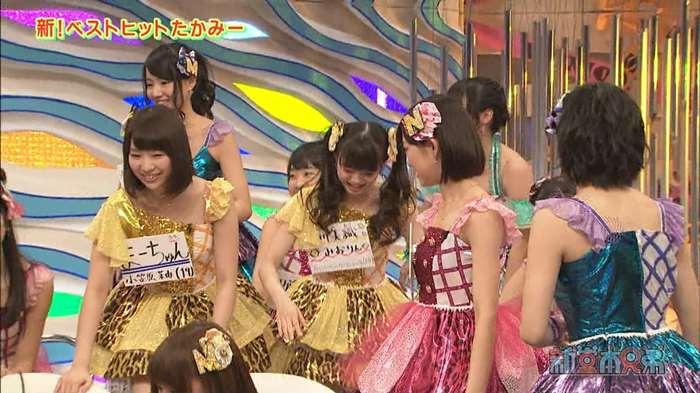 NMB48_堂本兄弟_キャプ画像:xvideos&FC2エロ動画-画動-90