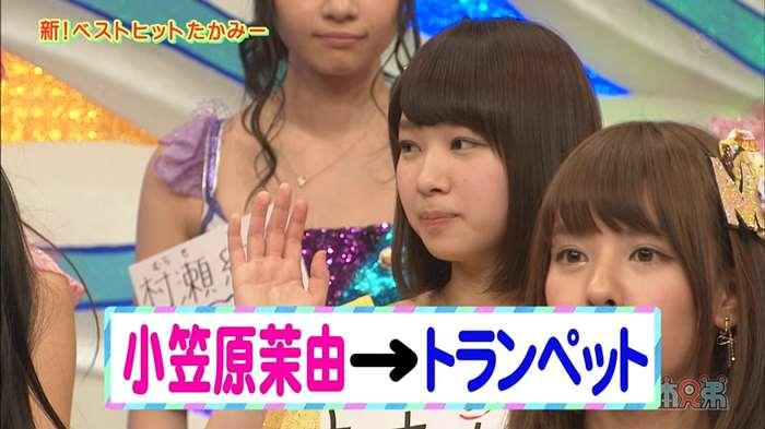NMB48_堂本兄弟_キャプ画像:xvideos&FC2エロ動画-画動-93