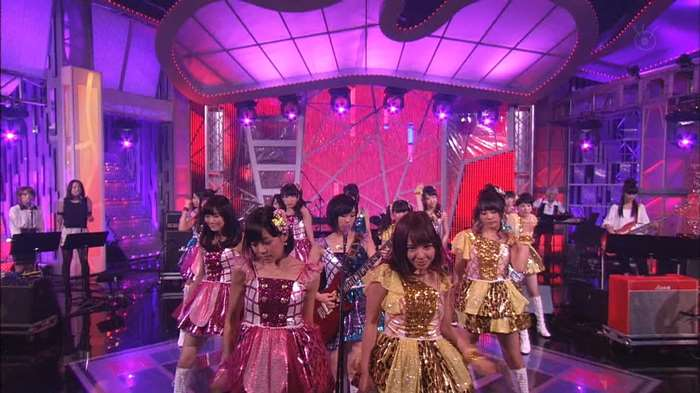 NMB48_堂本兄弟_キャプ画像:xvideos&FC2エロ動画-画動-96