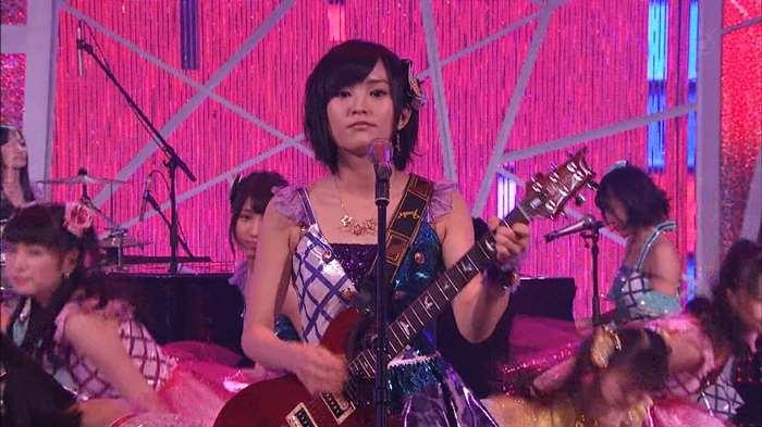 NMB48_堂本兄弟_キャプ画像:xvideos&FC2エロ動画-画動-97