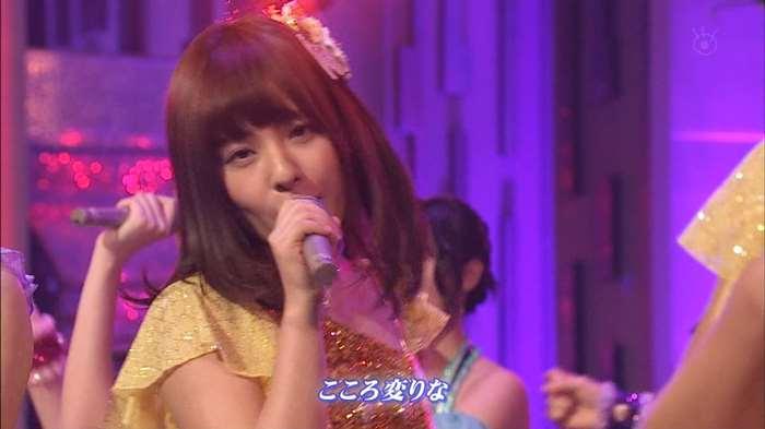 NMB48_堂本兄弟_キャプ画像:xvideos&FC2エロ動画-画動-98
