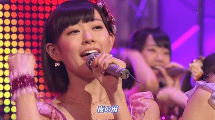 NMB48_堂本兄弟_キャプ画像:xvideos&FC2エロ動画-画動-99