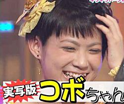 NMB48_堂本兄弟_キャプ画像02