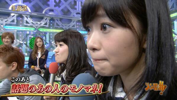 【投票】大島優子vs指原莉乃 どっちがかわいい?