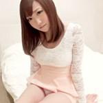 【素人動画】菅野美穂似の天然系女子大生(19)奉仕型のMで、攻めるも良し責められるも良しwww