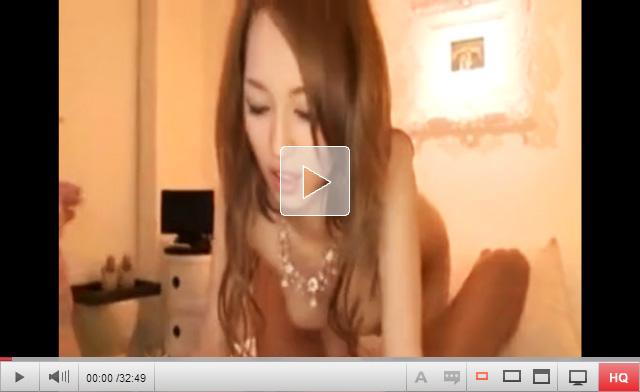 【個人撮影動画】マジ激似ww北川景子似のSS級素人ギャルとホテルでハメ撮りエッチwww