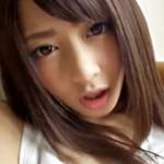【桜井あゆ動画】人生狂ってもいいレベルのオンナと話題の個人撮影動画が発見されたぞwww
