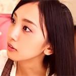 【辻本杏動画】Amazonランキングで売上1位になった大人気アイドルがAVデビューしたぞwww