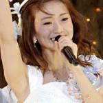 【動画アリ】オールスター感謝祭でAKB48が新曲『ラブラドール・レトリバー』をテレビ初披露!