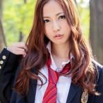【真野ゆりあ動画】元AKB48の板野友美と完全に一致と話題の低身長AV女優発見されたwww