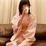 【葵こはる動画】可愛い浴衣美少女に強烈な媚薬を飲ませた結果…アヘ顔連発の生中出しww