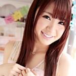 【逢坂はるな動画】Dカップ国民的アイドル元AKB48が決意の初本番SEXで涙目潮吹きww