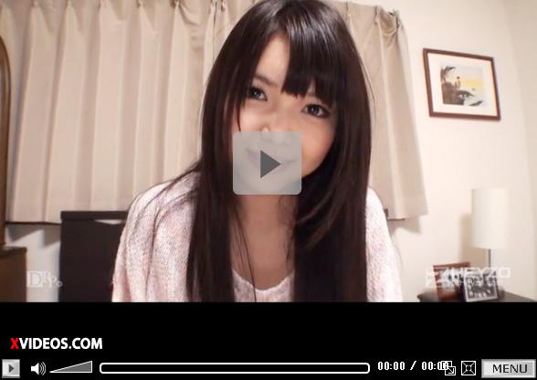 【無修正動画】篠めぐみのハメ撮り動画が『これを超える無修正動画がないww』と話題www