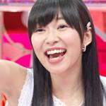 【動画アリ】4月30日放送『AKB48恋愛総選挙』で指原莉乃がノースリーブで脇全開ww