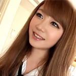 【音月りの動画】人形みたいに可愛いピンク乳首の美乳ww20歳ショップ店員とハメ撮り