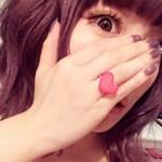 【きゃりーぱみゅぱみゅ画像】Eカップの衝撃ww壇蜜と同じEカップと本人が告白…隠れ巨乳キタコレw