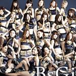 【BsGirls画像】『動画アリ』オリックスバファローズのダンス&ヴォーカルユニットがエロ過ぎるw