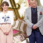 【動画アリ】5月30日放送『A-Studio』で大島優子が初潮トークや韓国スパで全裸トークを赤裸々告白w