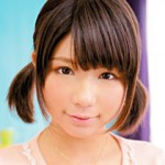 【葵こはる動画】中学生にしか見えないロリ少女に溢れ出るほど中出しするとか日本のAVまじ感謝ww