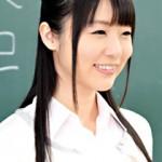 【つぼみ動画】新米教師が女子校生時代に処女レイプされた担任と再開…4P、6P止まらない輪姦www