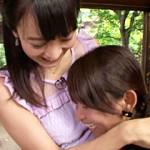 【脊山麻理子画像】元日テレ女子アナが過激水着Dカップ披露wテレビでオッパイの硬さ公表ww