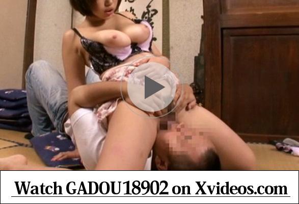 【xvideos巨乳動画】夏休み使って温泉旅行に来てた女子大生(鈴香音色)の鬼乳がスゴイwww