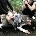 【レイプxvideos動画】制服女子校生だけを狙った凶悪婦女暴行事件…容赦無い犯人の記録映像が流出…