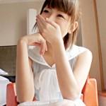 【ハメ撮りAV動画】万人受け必至wwイチャつきエッチが大好きなパイパン超SSS級美少女www