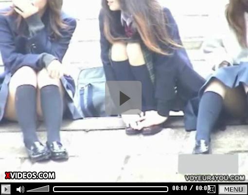 xvideos_pc