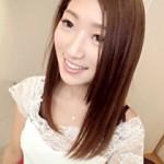 【北原杏AV動画】下着姿で高額バイト!!という見出しに釣られた女子大生を騙して即ハメ撮り撮影ww