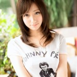 【深川鈴AV動画】某有名美術大学の女子大生…清楚な見た目からは想像つかないドM変態だった件ww