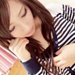 【ハメ撮りAV動画】北川景子の妹と騒がれたほど激似で苗字も北川…これは祭りの予感だろwww