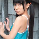 【小西まりえAV動画】149cm低身長の超ロリ過ぎる少女がこの若さでアナル開発www