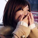 【かすみ果穂AV動画】明るく可愛いAV女優とノープランでデート…街ブラするもセックスするも自由自在ww