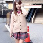 【初美沙希AV動画】小学生から顔が変わってないというロリ顔な女子校生の強すぎる性欲がマジでヤバイww