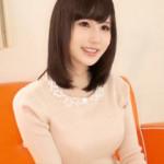 【ハメ撮りAV動画】芸能人のアイドルクラス!?誰もが知ってる元AKB48激似のあの人www