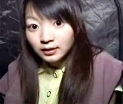 【このはAV動画】世界のホームレスに140cmの超ロリ娘が顔よりデカイ白人の生チン生挿入www